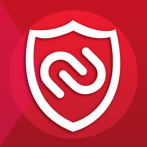 authy-01