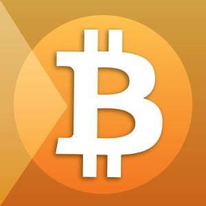 bitcoin-01