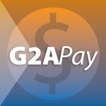g2a_pay-01
