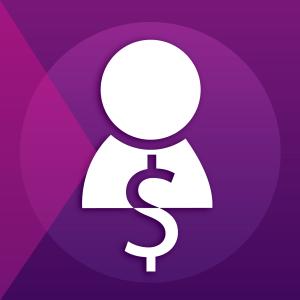 public_pay-01
