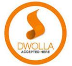 DwollaAcceptedHere