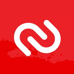 authy_1250x1250-01