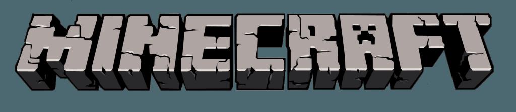 minecraft-logo1