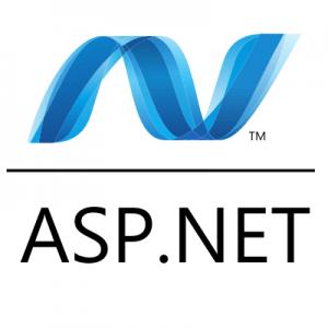 ASP-NET-LOGO-300x300