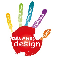 Alias-Marketing-and-Design-Studio-Tallaght-Dublin-Graphic-Design-icon-240x240