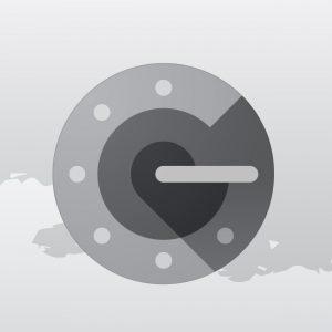 googleauth_1250x1250-01-01
