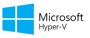 Microsoft-Hyper-V-Logo