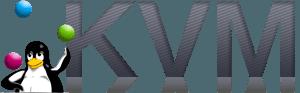 kvmbanner-logo2_srhvnw