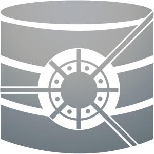 database-vault