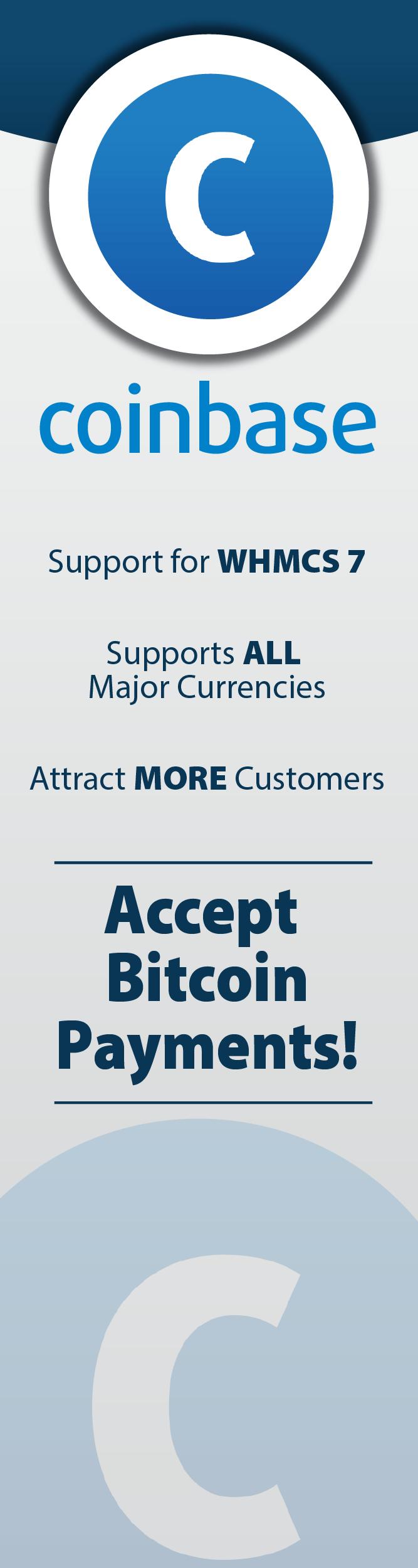 modbanners_coinbase-01-1