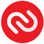 Authy Security Addon for WHMCS