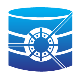 Database Vault - Database Backup for Windows