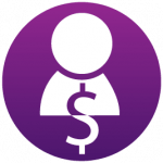 Public Pay Addon for WHMCS