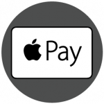 Apple Pay WHMCS Gateway