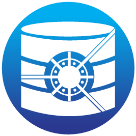 Database Vault for Windows