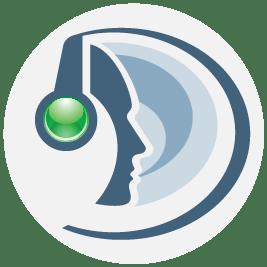 TeamSpeak Servers