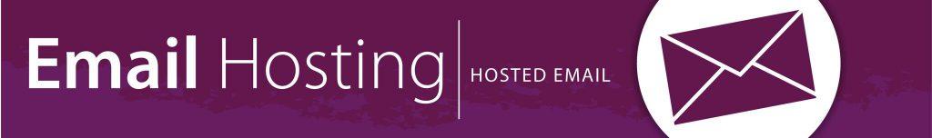 ASPnix Hosted Enterprise Email
