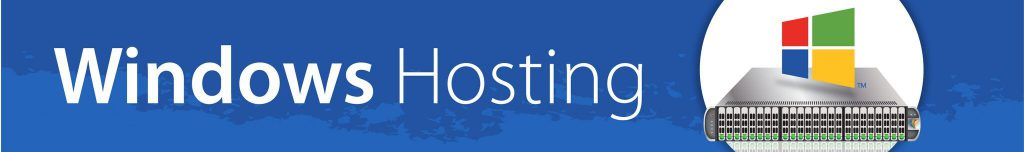 ASPnix Windows Web Hosting